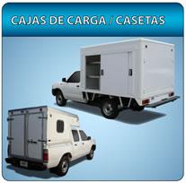 boton_cajas1