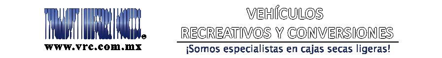 VRC – Carrocerías y remolques en México